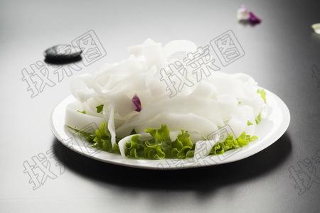 肥羊粉 - 找菜图