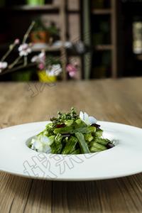 椒麻脆瓜 - 找菜图