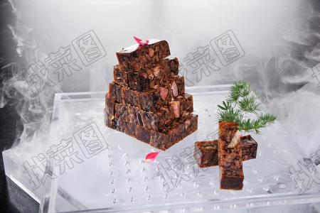 京味牛肉方 - 找菜图