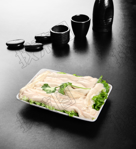 牛骨髓 - 找菜图