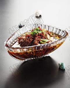 桑拿牛肉 - 找菜图