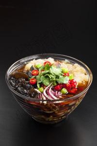 放捞汁什锦 - 找菜图