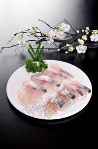 湄公河巴沙鱼 - 找菜图