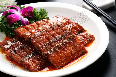 红焖刀鱼 - 找菜图