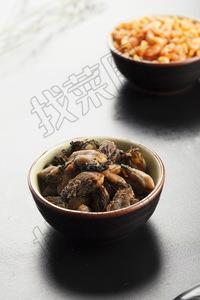 干蛎蝗 - 找菜图
