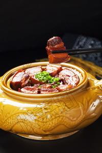 红烧肉东坡肉 - 找菜图