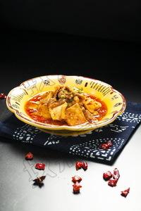 家常豆腐 - 找菜图