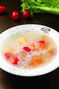 水果粥 - 找菜图